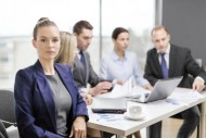 Lean Management. /Fotolia