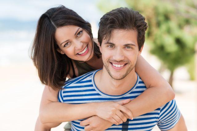 Korektura online dating