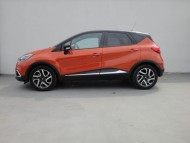 Test Renault Captur 1.5 dCi 90 KM man.