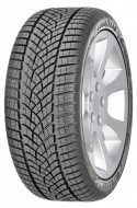 Nowa opona Goodyear UltraGrip Performance