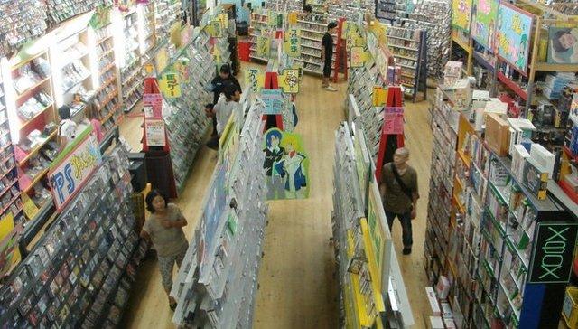 Zakaz handlu w niedziele w większości placówek handlowych