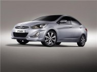Fot. Hyundai (model RB)