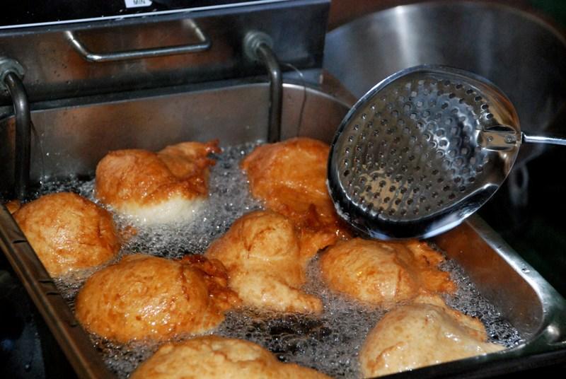Wymogi sanitarne w lokalach gastronomicznych.
