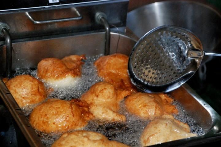 Jakie Są Wymogi Sanitarne Dla Działalności Gastronomicznej