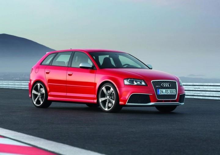 Audi A3 8p Naprawa Mikrostyku Zamka Drzwi Elektronikaelektryka