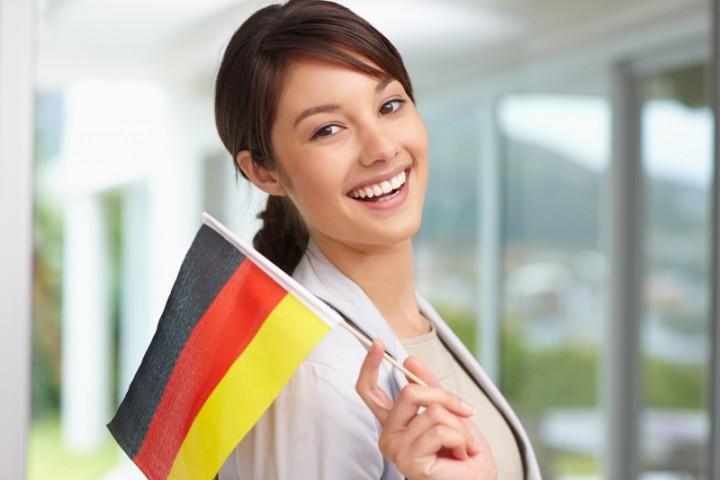 Dni wolne od pracy 2020 niemcy