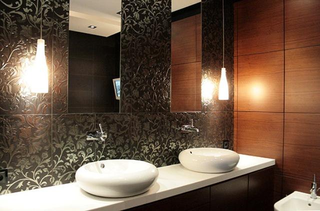 Zdjęcie Nr 3 Stylowe łazienki Galeria Galeria