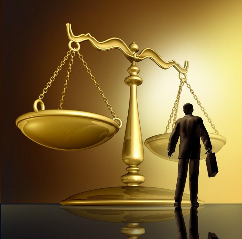 Prawo zamówień publicznych/ Fot. Fotolia