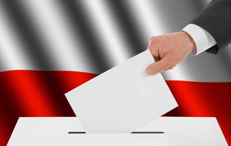 Jak gwarantowane są prawa wyborcze niepełnosprawnych./ fot. Fotolia