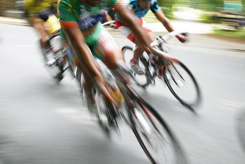 Jazda na rowerze po alkoholu: jaki mandat?