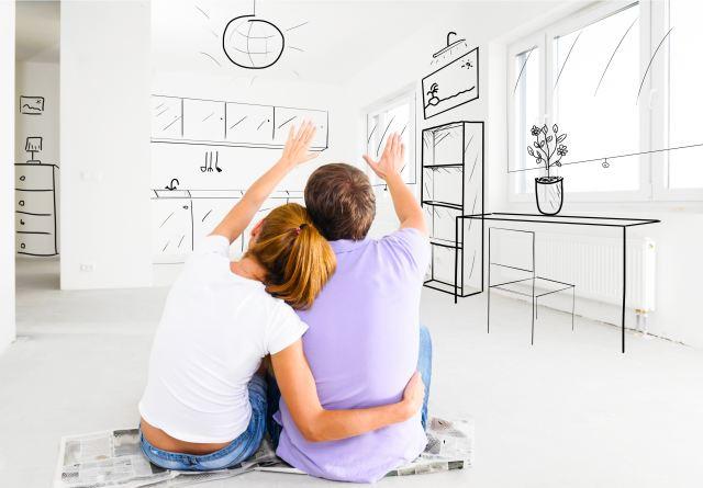Czy bon mieszkaniowy przyczyni się do dalszego rozwoju rynku mieszkaniowego?