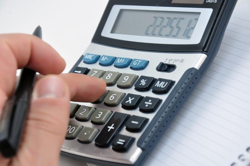 Renta dożywotnia - od czego zależy jej wysokość