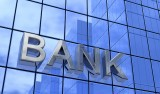 Bank Fot. Fotolia