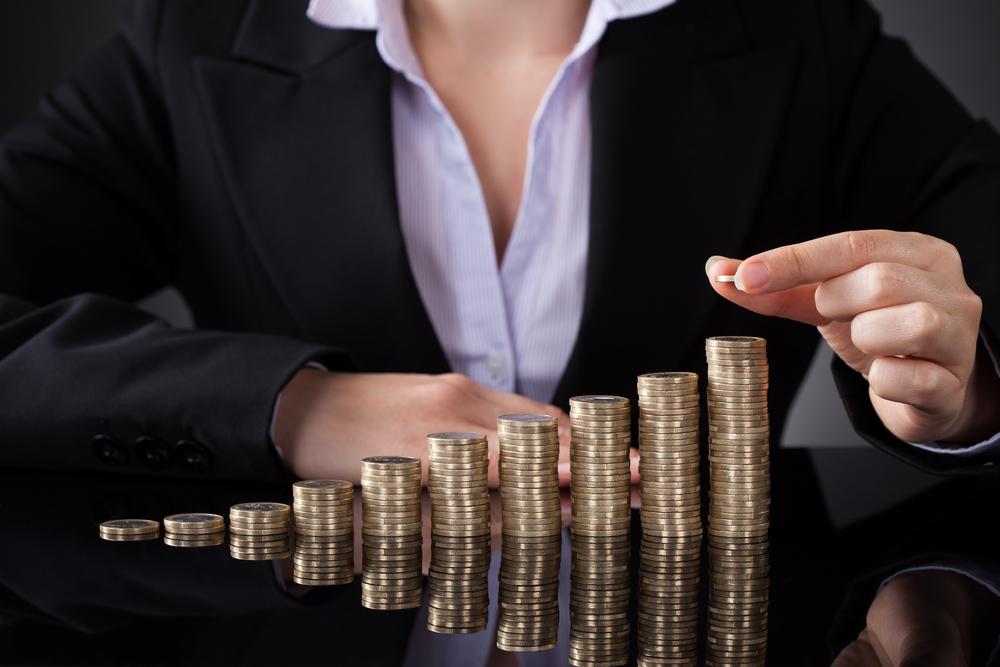 Stawka podatku od sprzedaży detalicznej powinna być liniowa i nie wyższa niż 0,4 proc.