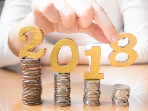 Co może zrobić wojewoda w sprawie obniżenia wynagrodzenia wójtom?/ fot. Shutterstock