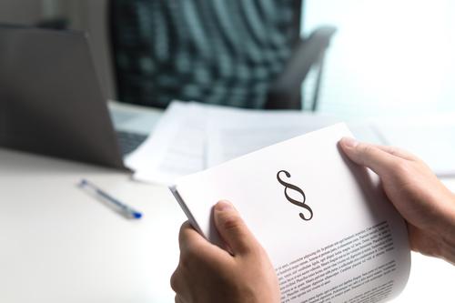 Rewolucja w umowach o pracę – od 22 listopada 2018 r. /fot.Shutterstock