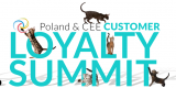 Forum Customer Loyalty Summit
