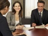 Aby notariusz sporządził intercyzę, potrzebna jest zgoda obojga małżonków.
