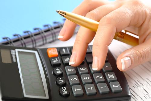 Opłata za przystanki komunikacyjne bez VAT. /Fot. Fotolia