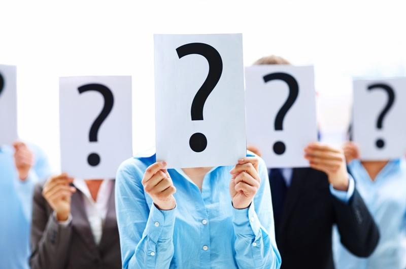 Jak wypełnić formularz CEIDG-1?